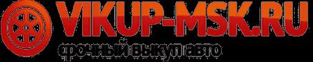 vikup-msk.ru