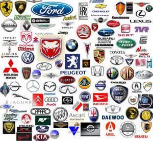 скупка английских автомобилей